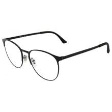 Óculos de Grau Ray Ban RB6375 2944 53
