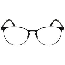 Óculos de Grau Ray-Ban RB6375 2944 53