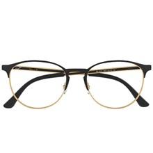 Óculos de Grau Ray-Ban RB6375 3051 53