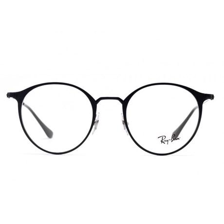 e7bb55720 Óculos de Grau Ray Ban RB6378 2904 49 - Newlentes