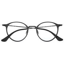 Óculos de grau Ray-Ban RB6378 2904 49