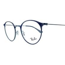 Óculos de grau Ray-Ban RB6378 3068 49