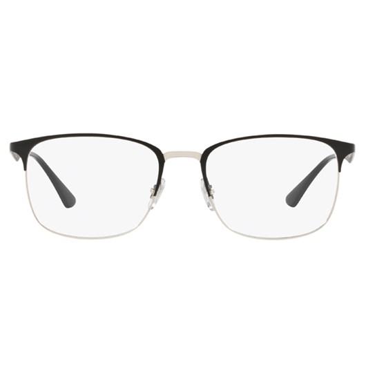 Óculos de Grau Ray-Ban RB6421 2997 54