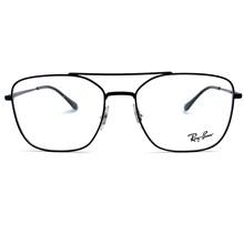 Óculos de grau Ray-Ban RB6450 2509 56