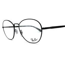 Óculos de grau Ray-Ban RB6470L 2509 52