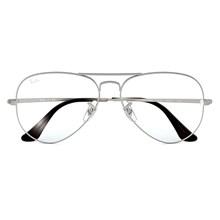 Óculos de grau Ray-Ban RB6489 2538 58