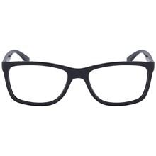 Óculos de Grau Ray Ban RB7027L 2000 56