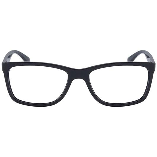 Óculos de grau Ray-Ban RB7027L 2000 56