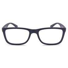 Óculos de Grau Ray-Ban RB7027L 5412 54