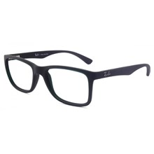 Óculos de grau Ray-Ban RB7027L 5787 54