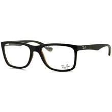 Óculos de Grau Ray Ban RB7027L 5924 56