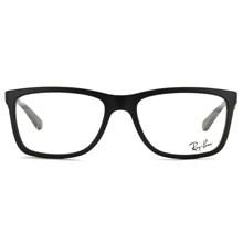 Óculos de Grau Ray-Ban RB7027L 5924 56