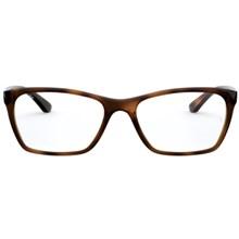 Óculos de Grau Ray-Ban RB7033L 2301 52