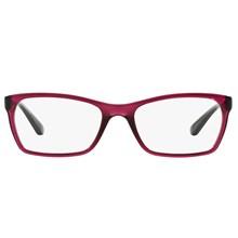 Óculos de grau Ray-Ban RB7033L 5445 52