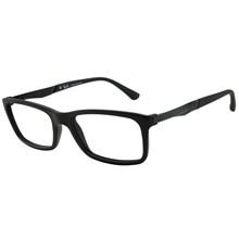 Óculos de Grau Ray Ban RB7040L 5196 53