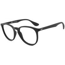 Óculos de grau Ray-Ban RB7046L 5364 53