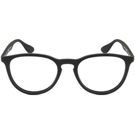57483b6c2fb16 Óculos de Grau Ray Ban RB7046L 5364 53 - Newlentes