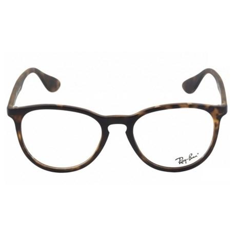 837a5411a Óculos de Grau Ray Ban RB7046L 5365 53 - Newlentes