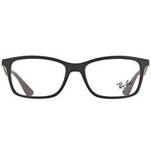 Óculos de grau Ray-Ban RB7047L 5196 56