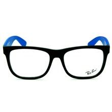 Óculos de Grau Ray-Ban RB7057L 5563 54