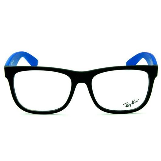 Óculos de Grau Ray Ban RB7057L 5563 54
