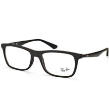 Óculos de Grau Ray Ban RB7062 2077 55