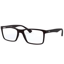 Óculos de Grau Ray Ban RB7096L 5196 54