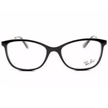 Óculos de Grau Ray Ban RB7106L 5697 53