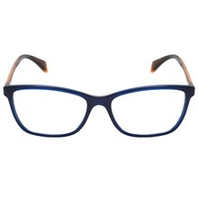 Óculos de Grau Ray-Ban RB7108L 5696 53