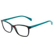 Óculos de Grau Ray Ban RB7108L 5825 53