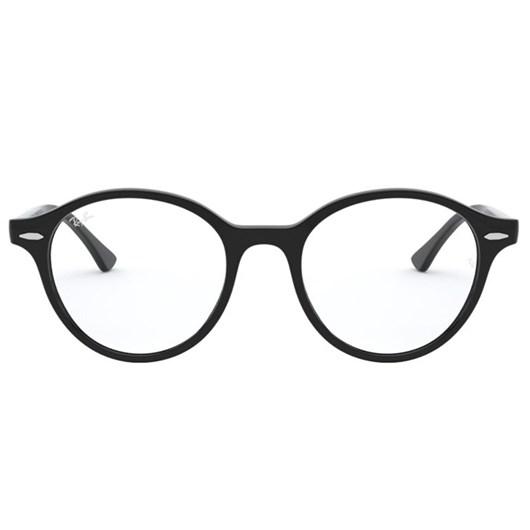 Óculos de Grau Ray-Ban RB7118 2000 50