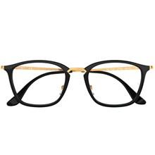Óculos de Grau Ray-Ban RB7164 2000 52
