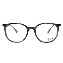 Óculos de grau Ray-Ban RB7174L 5980 52