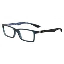 Óculos de Grau Ray Ban RB8901 5262