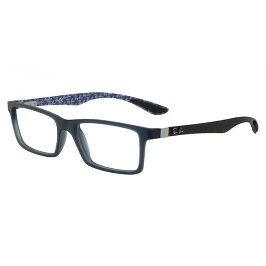Óculos de Grau Ray-Ban RB8901 5262