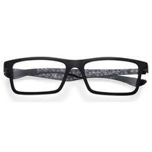 Óculos de Grau Ray Ban RB8901 5263 55
