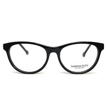 Óculos de Grau Sabrina Sato SB5041C1 53
