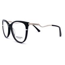 Óculos de grau Sabrina Sato SS123 C1 54