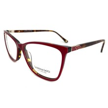 Óculos de Grau Sabrina Sato SS340C2 55