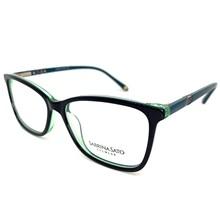 Óculos de Grau Sabrina Sato SS343C2 53