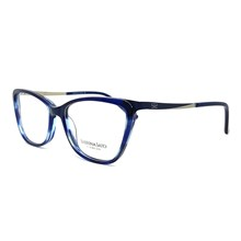 Óculos de grau Sabrina Sato SS344 C2 54