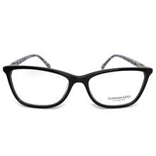 Óculos de Grau Sabrina Sato SS348C1 54