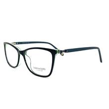 Óculos de Grau Sabrina Sato SS348C3 54