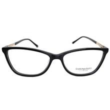 Óculos de Grau Sabrina Sato SS351C1 55