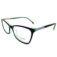 Óculos de grau Sabrina Sato SS355 C2 54