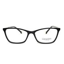 Óculos de Grau Sabrina Sato SS355C1 54