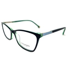 Óculos de Grau Sabrina Sato SS355C2 54