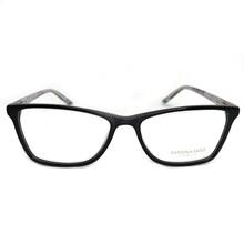 Óculos de Grau Sabrina Sato SS368C1 54