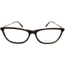 Óculos de Grau Sabrina Sato SS400C1 54