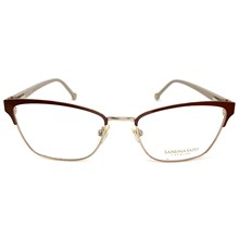 Óculos de Grau Sabrina Sato SS427C3 54